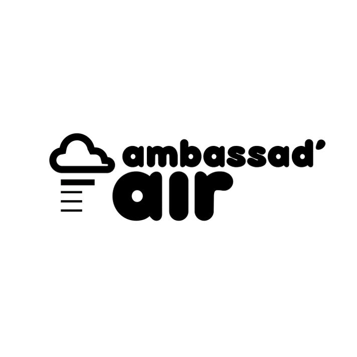 Amabassad'Air