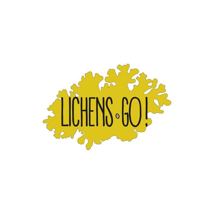 LichensGo