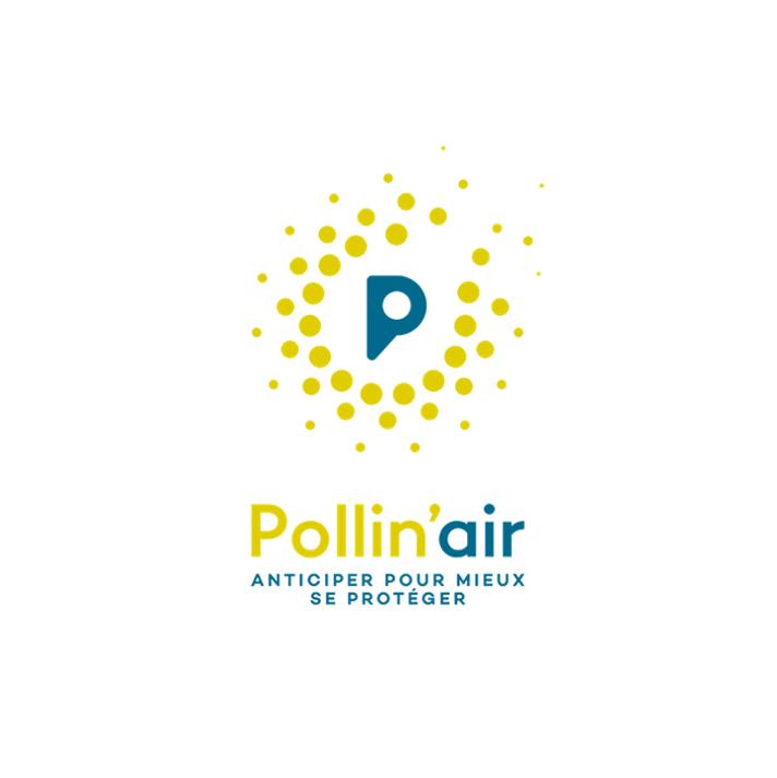 Pollin'air_2