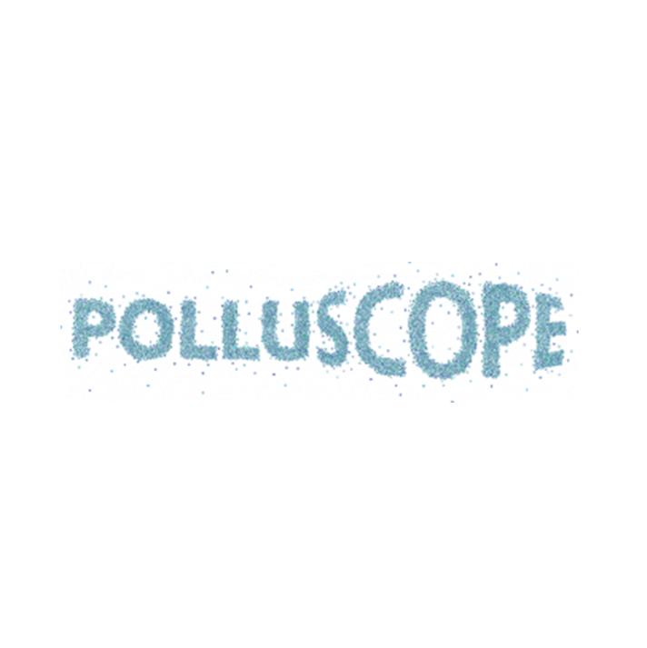 Polluscope