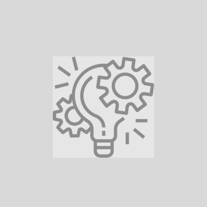 logo_projet_2